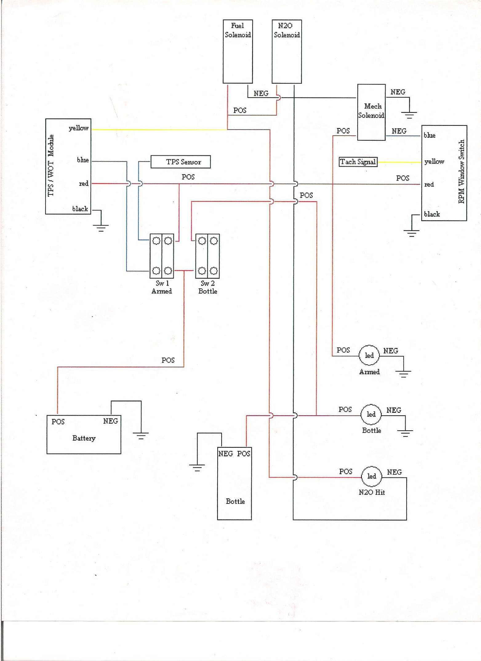 hight resolution of click image for larger version name n20 wire diagram jpg views 597 size sold nitrous system