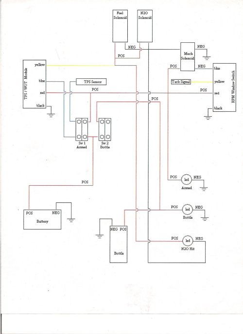 small resolution of click image for larger version name n20 wire diagram jpg views 597 size sold nitrous system