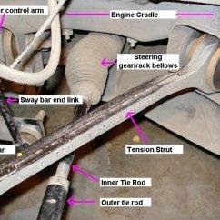 Dodge Dakota Suspension Parts Diagram Wiring Symbol For Fuse Front/rear Diagram? - Chrysler 300c Forum: & Srt8 Forums