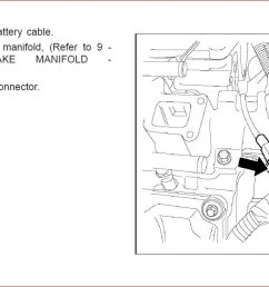 click image for larger version name capture views 1738 size 1264 chrysler 300 2 7 chrysler 300 2 7 engine diagram  [ 1305 x 658 Pixel ]