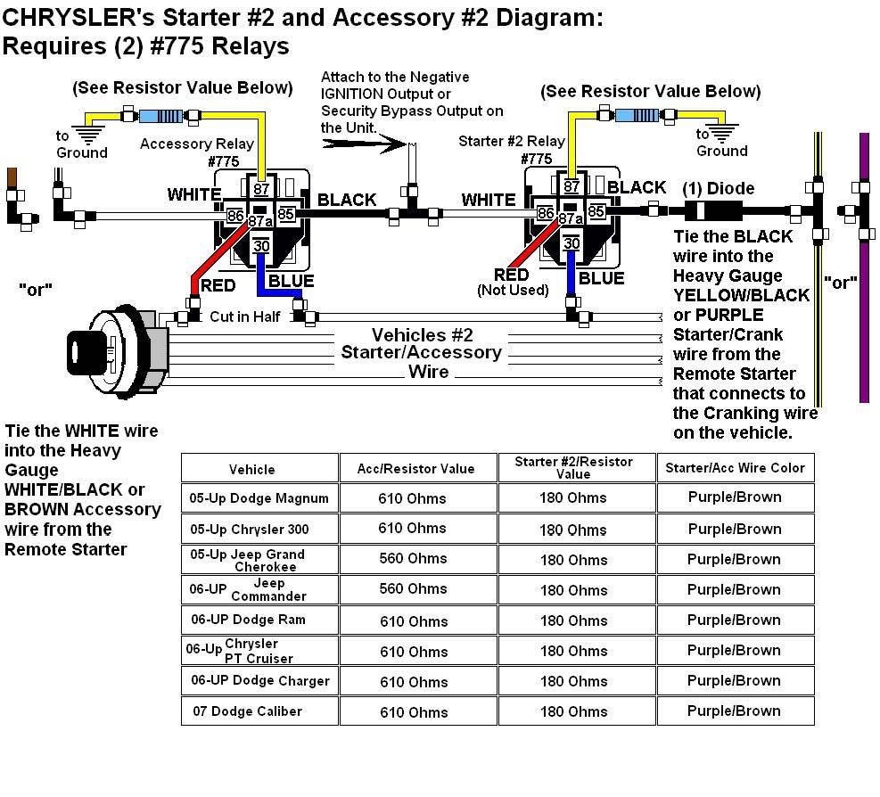 medium resolution of viper 300 alarm schematic wiring diagram pos viper 300 alarm schematic