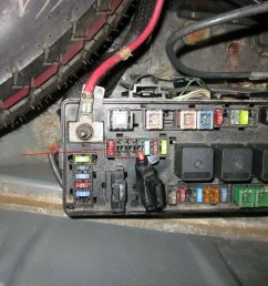 300c battery draining 2a when ignition off chrysler 300c rh 300cforums com 05 05 chrysler 300 fuse box reveolution of  [ 1024 x 768 Pixel ]