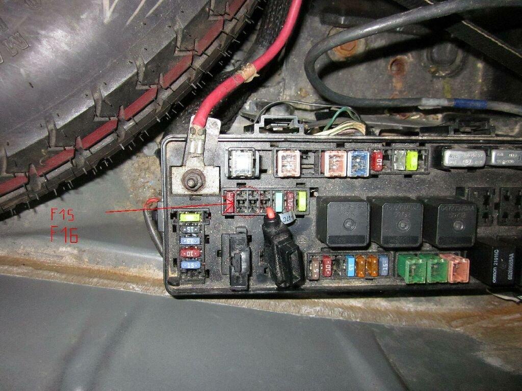 2007 chrysler sebring starter wiring diagram arena stage 300c location get free image about