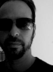 Adonis Tsilimparis - Composer/Producer