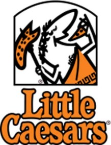 lc_logo_2_394p1