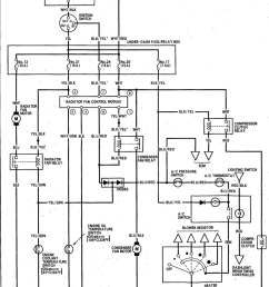 wrg 4272 wiring schematic for 90 integraac problems 92 integra generation 2 integra club forum [ 916 x 1181 Pixel ]