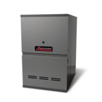 Furnace Inspection in Northglenn, CO   Heating Inspection ...