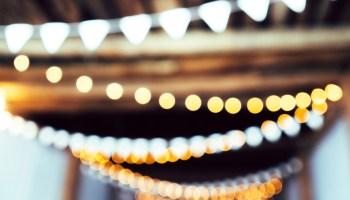 organiser un 30e anniversaire de naissance