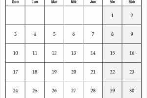 Calendario Enero 2021 Para Imprimir Gratis