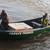 La nouvelle pirogue arrive ! © Papaye Cameroun