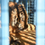 Le tigre est blessé. © Four Paws