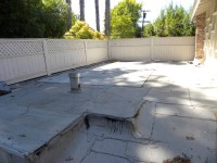 DIY: Rooftop Garden | The 30 Minute Dinner Party