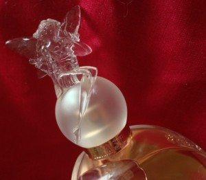 Anna Sui Fairy Dance Fragrance