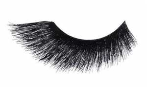 Naturalties 301 Triple lashes