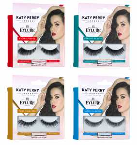 Eylure Katy Perry Collection