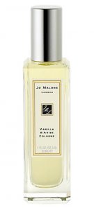 Jo Malone™ Vanilla & Anise Cologne, 30ml £40 at John Lewis