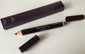 Wild About Beauty Kajal Pencil Dup Maeve 01