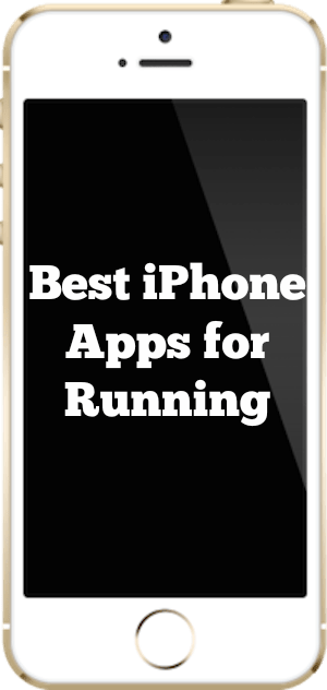 best running apps iphone free