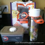 Planet Zak Review and Giveaway–an Eco-Chic Way to Carry Your Lunch!