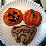 More Halloween Fun