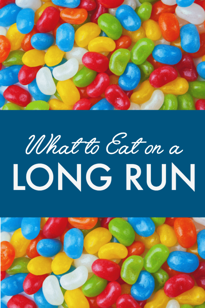What-to-eat-on-a-long-run