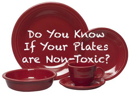 fiesta dinnerware - Fiesta Plates