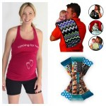 Huge For Two Fitness™ Anniversary Giveaway!