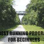 Couch to 5K: The Best Running Program for Beginners