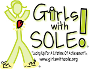 girls with sole