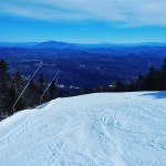 Okemo Mountain Resort – Great Skiing and Fun for the Whole Family