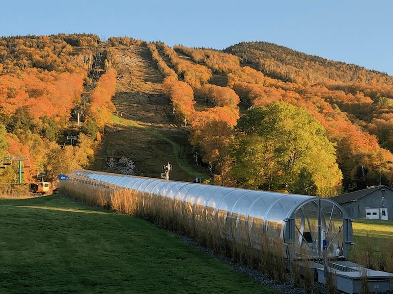 Burke-Vermont-Ski-Mountain-Fall-Foliage