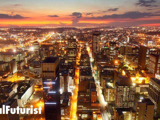 article_Johannesburg
