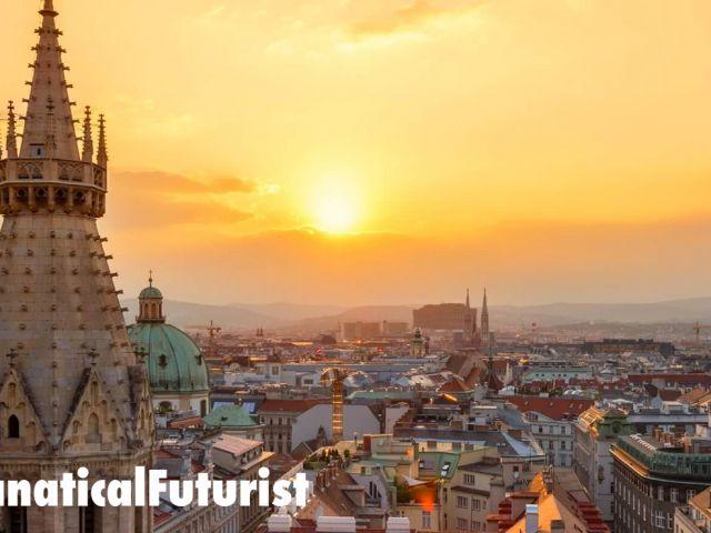 future_vienna_henkel_futurist