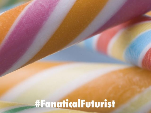 futurist_biodegradable_plastic
