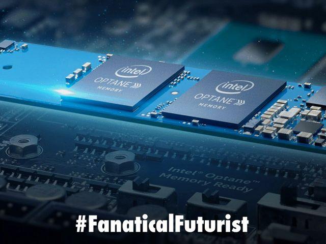 futurist_future_of_storage