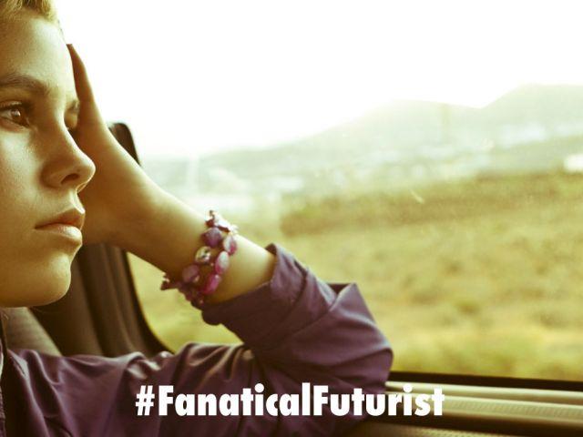 futurist_machine_vision_cameras