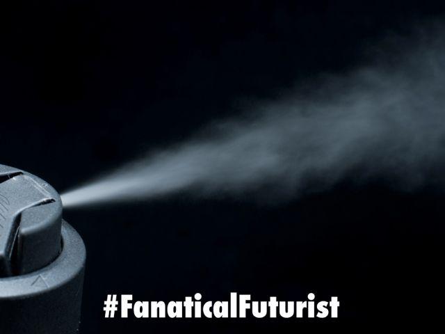 futurist_nanobot_spray