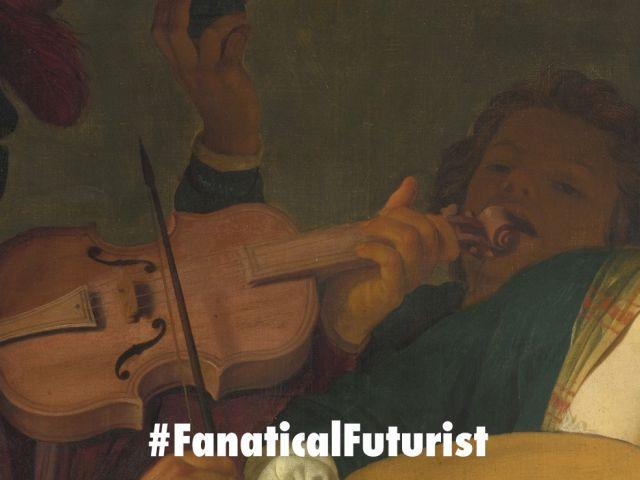 futurist_old_masters