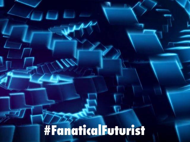 futurist_quantum_encryption