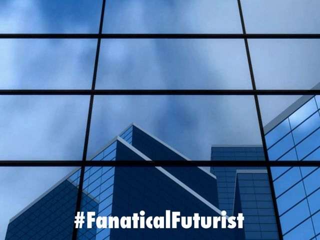 futurist_solar_powered_windows