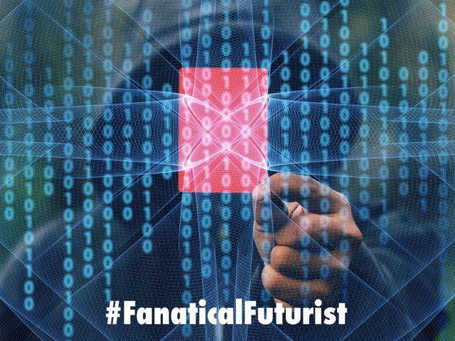 futurist_weaponized_ai