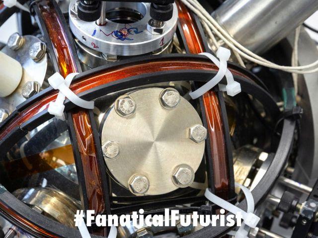 futurist_quantum_compass