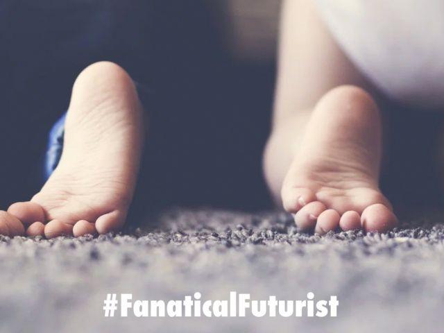 futurist_china_designer_babies
