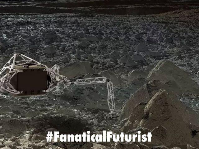 futurist_creative_machines_ai