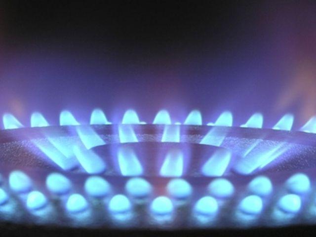 futurist_gas_grid