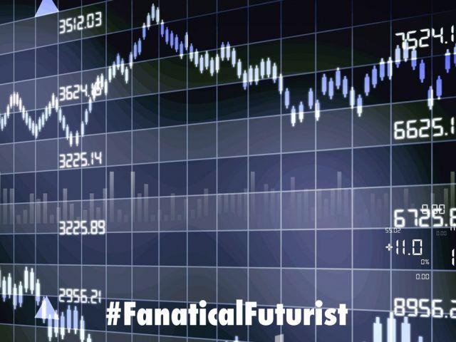 futurist_quants_hedge_funds