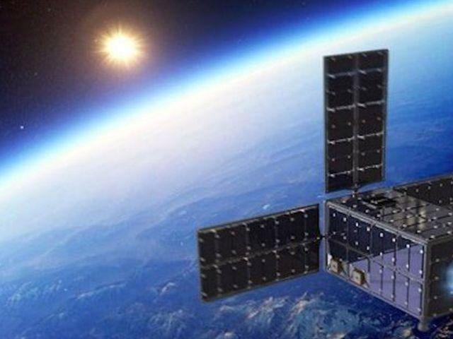 futurist_space_satellite