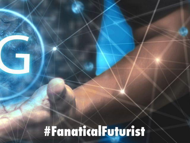futurist_6g