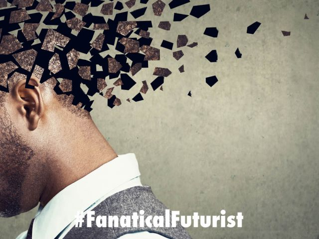 futurist_dementia
