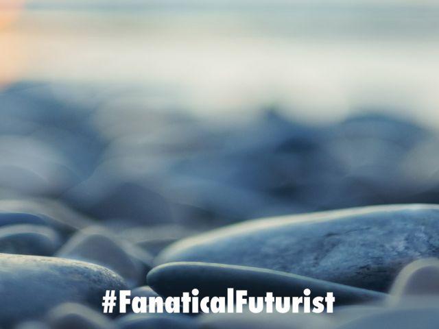 futurist_evolving_robots